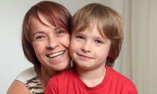 Έσωσε τη μητέρα του από πνιγμό χρησιμοποιώντας τις πρώτες βοήθειες που έμαθε στην κατασκήνωση