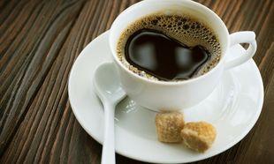 Έρευνα: Επικίνδυνη η υπερκατανάλωση καφέ σε νεαρές ηλικίες!