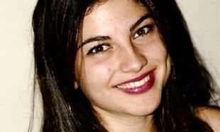 Αλεξία Παπαϊωάννου: Μεταναστεύει στην Γερμανία η «πρώτη των πρώτων» των φετινών Πανελλαδικών!