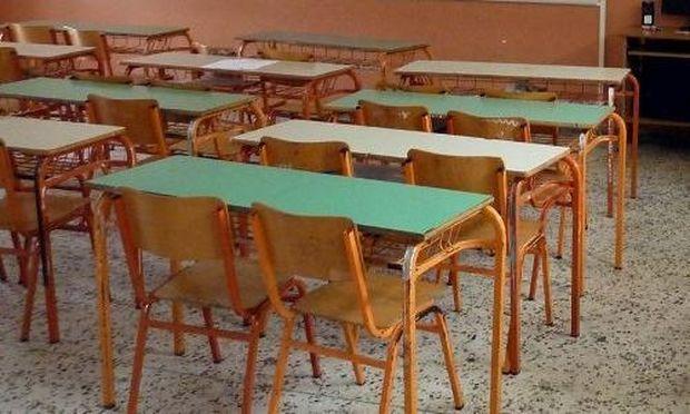 Εγκαίνια σε 41 σχολεία -  Σε ολοκαίνουργια θρανία οι μαθητές τη νέα σχολική χρονιά!