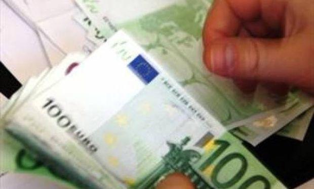 Απίστευτο! Ένας 5χρονος ο κλέφτης των 7 χιλιάδων ευρώ από τον ιερέα