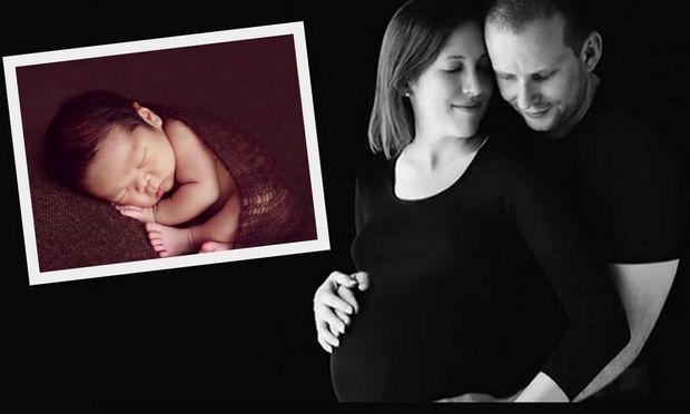 Δωρεάν μαθήματα καλλιτεχνικής φωτογράφησης μωρών και εγκύων!