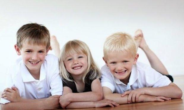Έρευνα! Πώς τα αδέρφια επηρεάζουν την υγεία; Εννέα μελέτες που θα σας σοκάρουν!