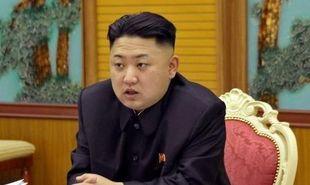 Πέπλο μυστηρίου για τον ηγέτη της Β. Κορέας: Τι συμβαίνει με το εξαφανισμένο παιδί του;