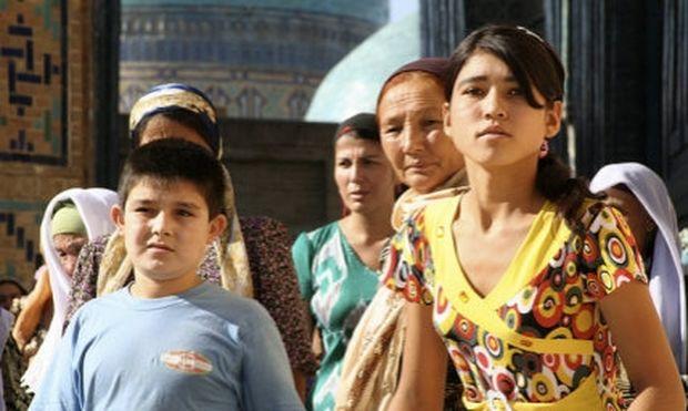Απίστευτο: Στο Ουζμπεκιστάν στειρώνουν τις γυναίκες ερήμην τους μετά την απόκτηση δεύτερου παιδιού!