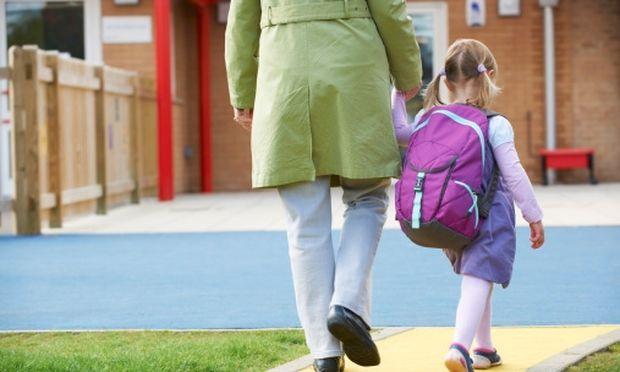 6 + 1 συμβουλές για καλή σχολική χρονιά σε όλους τους…. γονείς!
