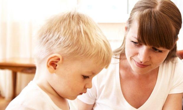 3 συμβουλές για να βοηθήσετε το παιδί να μην «βρέχει» το κρεβάτι του!
