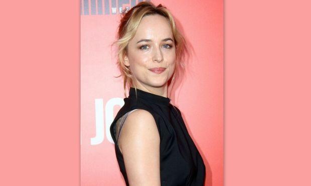 Είναι κόρη διάσημων ηθοποιών και προσεχώς πρωταγωνίστρια σε χολιγουντιανή υπερπαραγωγή. Την αναγνωρίζετε;