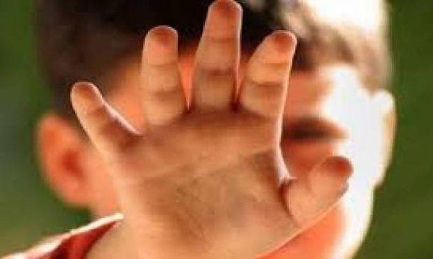 Συμπληρωματική ανάκριση για την υπόθεση εξαφάνισης 502 παιδιών