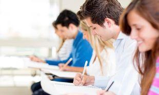 5.110 θέσεις για μεταπτυχιακές σπουδές στο Ανοιχτό Πανεπιστήμιο! Δείτε αναλυτικά πώς κατανέμονται οι θέσεις!