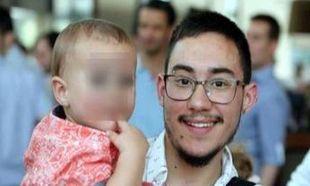 Αναγνώρισαν δύο άντρες ως βιολογικούς μπαμπάδες του ίδιου μωρού!