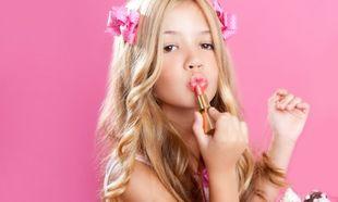 Γαλλία: Απαγόρευσαν τα καλλιστεία για παιδιά κάτω των 16 ετών!