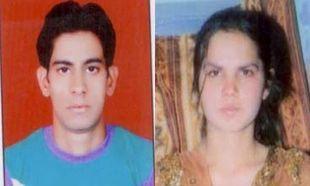 Γονείς δολοφόνησαν νεαρό ζευγάρι στην Ινδία για λόγους τιμής