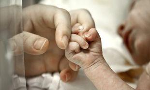 Σοκ! Το άψυχο κορμάκι ενός νεογέννητου βρέθηκε στα σκουπίδια!