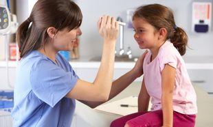 Στην Κέα οι γιατροί του κόσμου! Δωρεάν εξετάσεις και εμβόλια στα παιδιά!