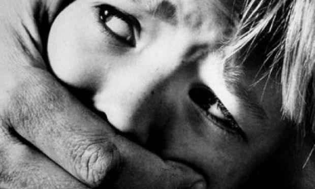 ΣΟΚ: Ηλικιωμένος ασελγούσε σε 10χρονη