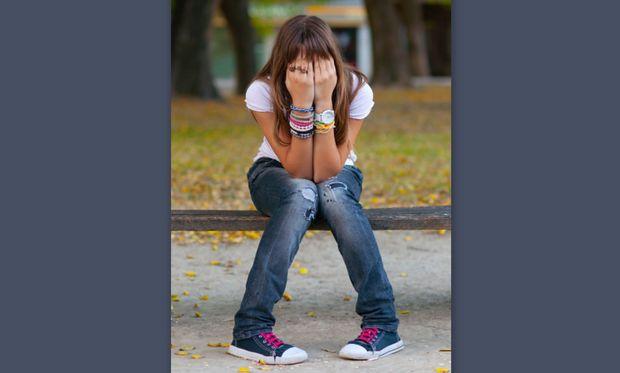 Σοκ στο Ρέθυμνο! Αστυνομικός συνελήφθη για ασέλγεια σε βάρος ανήλικου κοριτσιού!