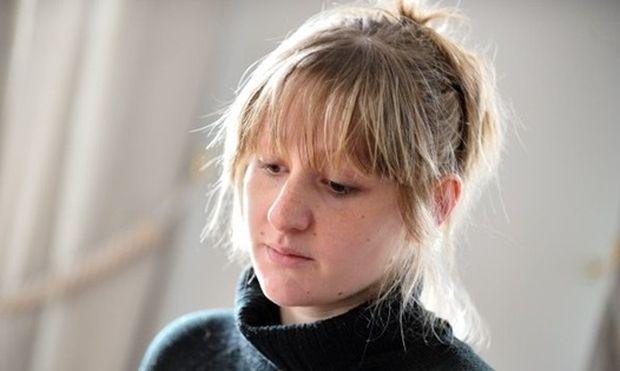 Γαλλία: Μητέρα ομολόγησε τον θάνατο της 5χρόνης  κόρης της ενώ την δήλωνε «εξαφανισμένη»