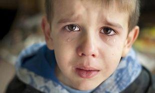 Οι ψυχοσωματικές εκδηλώσεις του σχολικού εκφοβισμού στα παιδιά