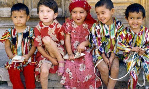 Σοκ στην Κίνα! Αστυνομία διέσωσε 92 παιδιά που είχαν απαχθεί με σκοπό να πουληθούν!