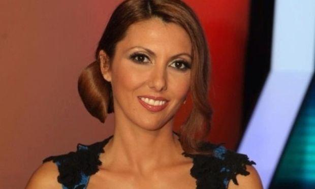 Μανούλα έγινε η Γκαλένα Βελίκοβα!
