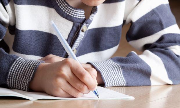 «Η Φινλανδία καλύτερη χώρα στην παιδεία»! Ένας μαθητής γράφει γράμμα κι εξηγεί…
