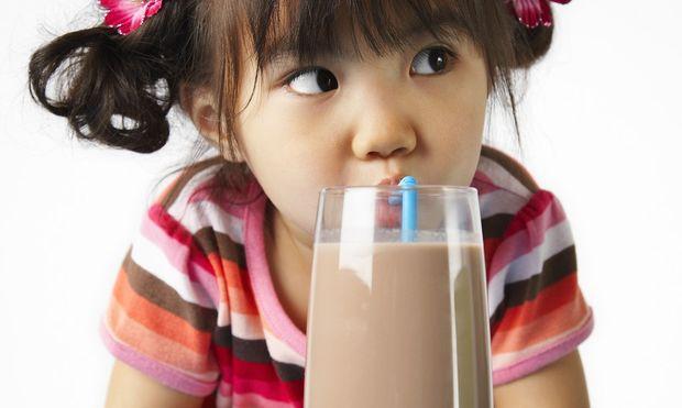 Έρευνα: Πώς η καφεΐνη δημιουργεί προβλήματα ύπνου στα παιδιά;
