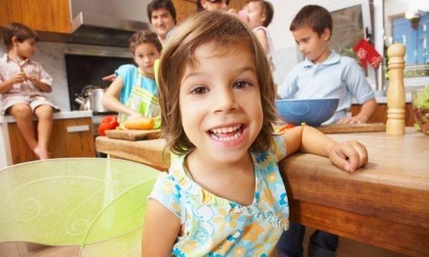 Μειωμένα τιμολόγια ΕΥΔΑΠ σε πολύτεκνες και τρίτεκνες οικογένειες! Δείτε τις  μειώσεις ανά οικογένεια!