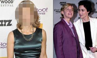 Ποια διάσημη μαμά του Χόλιγουντ είναι ερωτευμένη με την πρώην σύντροφο της Έλεν Ντε Τζένερις;