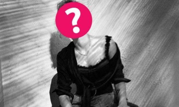 «Στα 9 μου ακουγόμουν σαν αλκοολικός, μανιώδης καπνιστής»! Ποια διάσημη και σέξι ηθοποιός το είπε;