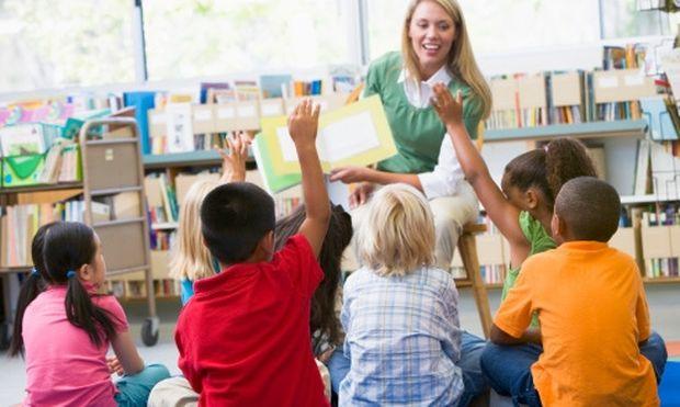 Έως 10% μπορεί να αυξηθεί ο αριθμός μαθητών στα δημοτικά και τα νηπιαγωγεία