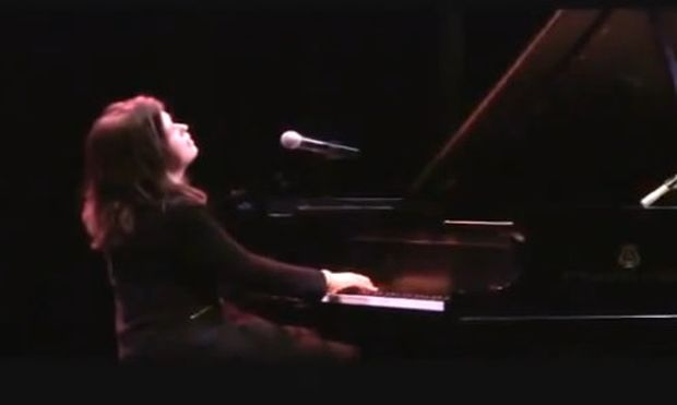 Ακούστε πώς θα έπαιζαν στο πιάνο το «Happy Birthday» κορυφαίοι κλασικοί συνθέτες όπως ο Μπετόβεν και ο Μότσαρτ