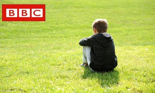 Αυτισμός: Ελλείψεις γονιδίων στο DNA επηρεάζουν την εμφάνισή του
