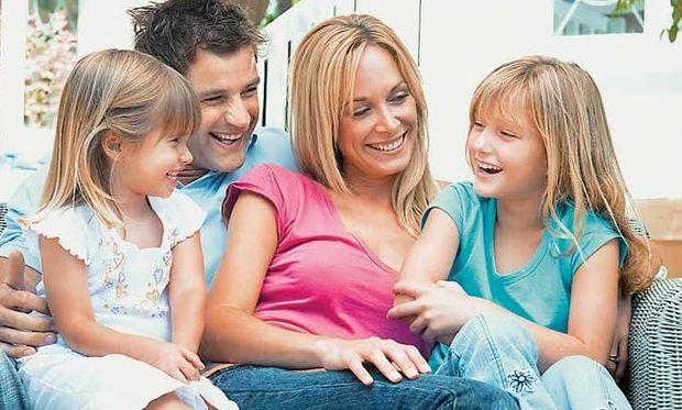 Αύριο ξεκινούν οι καταβολές των οικογενειακών επιδομάτων!