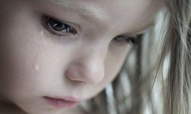Έρευνα: Προβλήματα υγείας για τους ενήλικες που ως παιδιά έχουν δεχτεί κακοποίηση