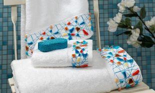 Η απόλυτη συμβουλή για να διατηρήσεις τις πετσέτες σου σούπερ μαλακές και «αφράτες»!