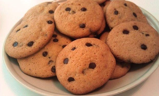 Μy cakes - My Hobby! Eύκολα και νόστιμα soft cookies!