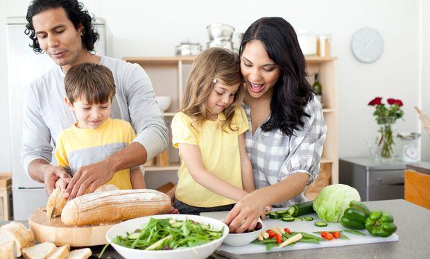 16 Οκτωβρίου: Η παγκόσμια ημέρα διατροφής σε αριθμούς! Μια πολύ ενδιαφέρουσα έρευνα από την Greenpeace!