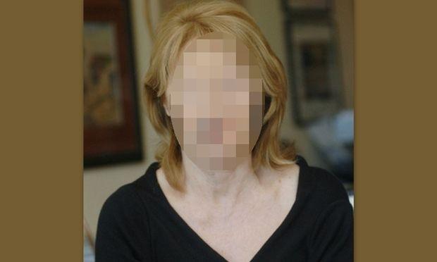 Πρωταγωνίστρια του ελληνικού θεάτρου αποκαλύπτει: «Όταν έμεινα έγκυος δεν κράτησα το παιδί χωρίς αυτό να μου στοιχίσει»