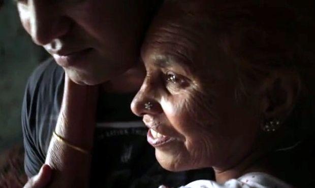 Έχασε την οικογένειά του σε σταθμό τρένου και τη βρήκε 26 χρόνια μετά μέσω Google Earth! (βίντεο)