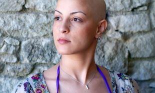 Συμβουλές διατροφής και ομορφιάς για γυναίκες με καρκίνο