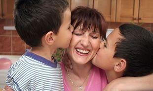 Γίνε κι εσύ Μητέρα SOS για τα παιδιά που έχουν ανάγκη - Ενα επάγγελμα καρδιάς