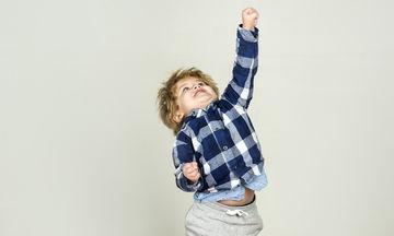 30 τρόποι για να βοηθήσετε ένα υπερκινητικό παιδί ή με ελλειμματική προσοχή