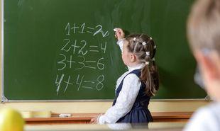 Έρευνα: Μαθηματική ικανότητα - Τα παιδιά γεννιούνται με αυτή!