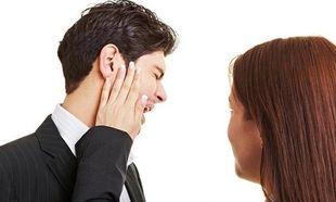 Συχνότερη η σεξουαλική παρενόχληση στις μικρές ηλικίες