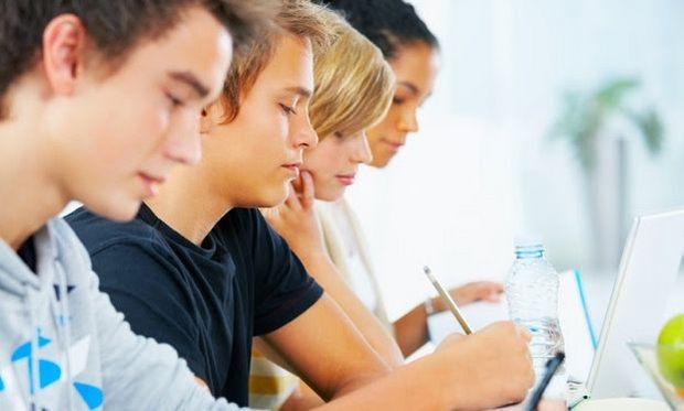 Αλλαγές στην απαλλαγή μαθητών από τα Θρησκευτικά!