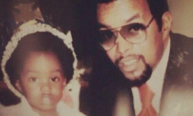 Η συγκλονιστική εξομολόγηση του Diddy Combs: «Από τον πατέρα μου έμαθα ότι η ζωή είναι δυο πράγματα, φυλακή ή θάνατος»