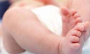Γεννούσε μωρά και τα εγκατέλειπε