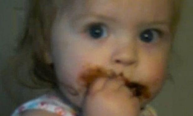 «Τρελαίνομαι σου λέω για σοκολάτα» (βίντεο)