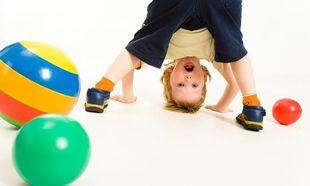 Πώς θα βοηθήσετε ένα υπερκινητικό παιδί! Οι ειδικοί συμβουλεύουν!